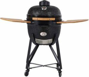 Kamado BBQ - Grill Care - Serie 2021 - BBQ 20 - 44 cm kookvlak